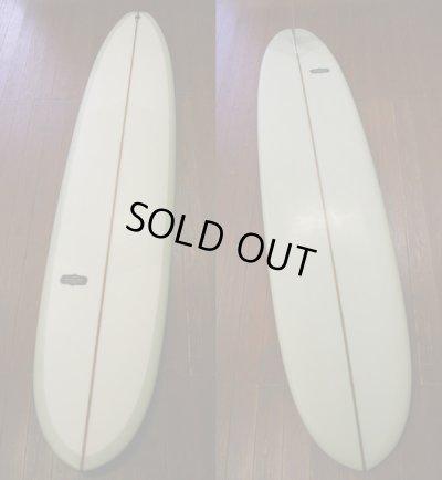"""画像1: ■SALE■◆Almond Surfboards & Designs Sano Special 9'6"""""""