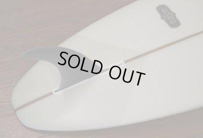 """画像3: ■SALE■◆Almond Surfboards & Designs Sano Special 9'6"""""""