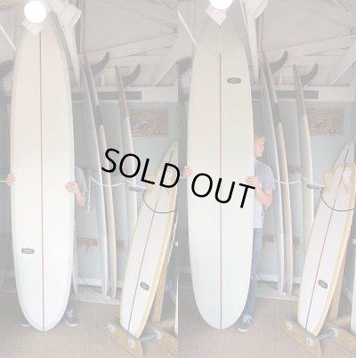 """画像5: ■SALE■◆Almond Surfboards & Designs Sano Special 9'6"""""""