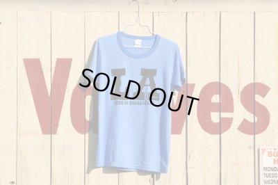 画像5: ◆2011Vanves-Tシャツ全国送料無料【パープル】Sサイズ