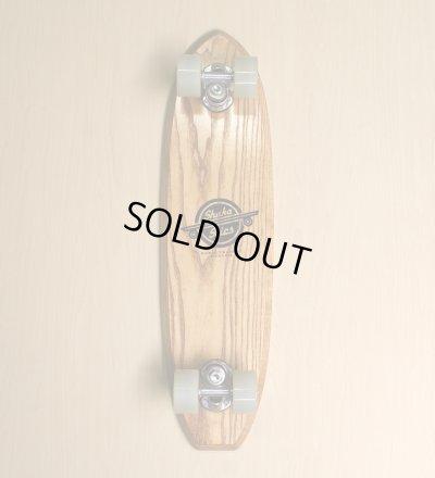 画像3: ◆SHAKASTICS CUSTOM Skateboards