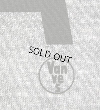 画像3: ◆NO iDEA Tシャツ【ヘザーグレー】全国送料無料XS・S・M・Lサイズ