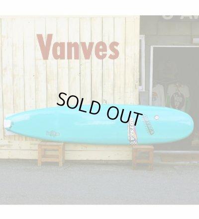"""画像1: ◆CATCH SURF【PRICE DOWN!】ODYSEA PLANK 9'0"""""""