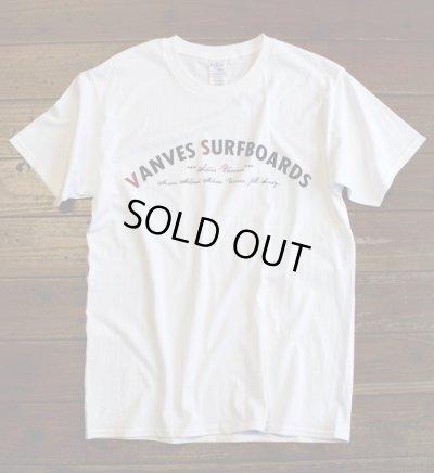 画像1: ◆Sister VanvesTシャツ【全国送料無料】S・M・L・XLサイズ