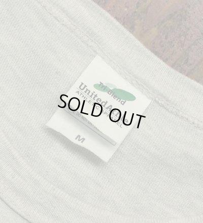 画像4: ◆Sister VanvesTシャツ【オートミール】全国送料無料XS・S・M・L・XLサイズ