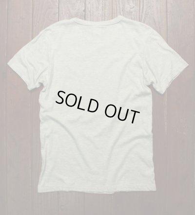 画像5: ◆Sister VanvesTシャツ【オートミール】全国送料無料XS・S・M・L・XLサイズ