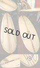 "◆BRUCE GRANT surfboard 9'00""【PRICE DOWN!】USED"