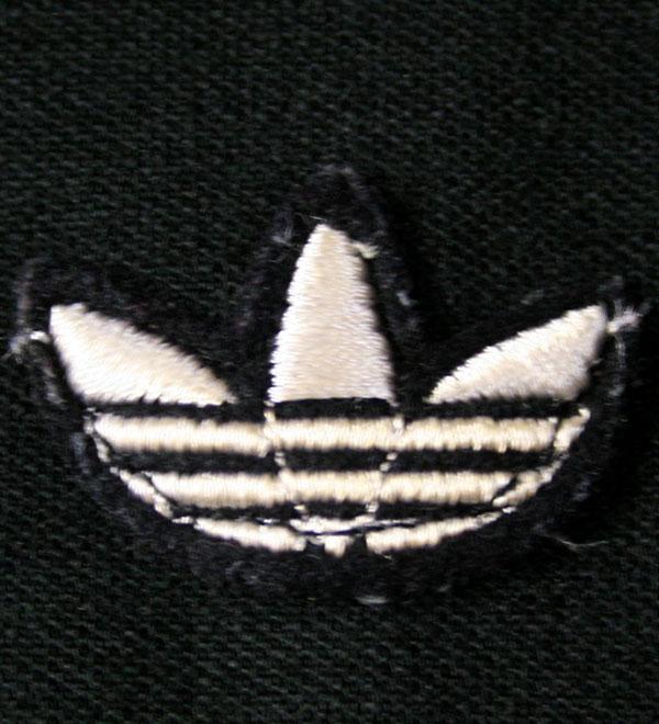 画像3:  ◆70sヴィンテージadidasニットジャケット