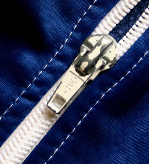 画像3: ◆70sヴィンテージadidas曲がりポケット