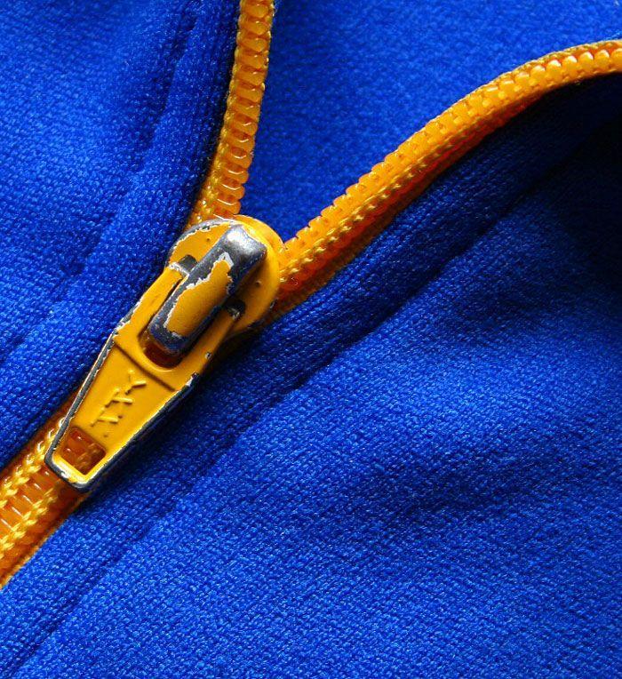 画像4: ◆70sヴィンテージadidasパンツ&ジャケット【入手困難】レアカラー