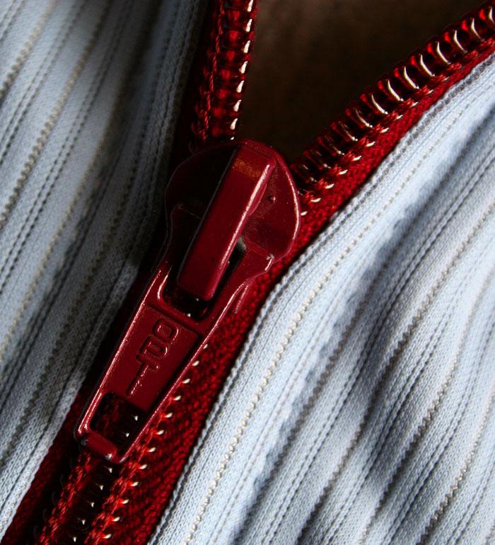 画像3: ◆70sヴィンテージadidasレアデザイン好配色【美品】西ドイツ製