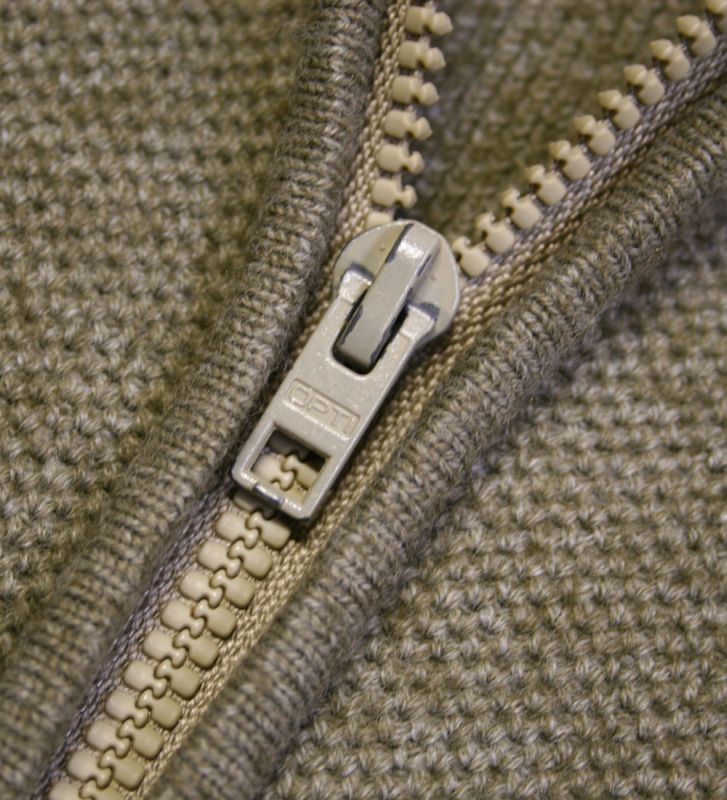 画像3:  SALE!!◆70sヴィンテージadidas【オーストリア製】ニットジャケット