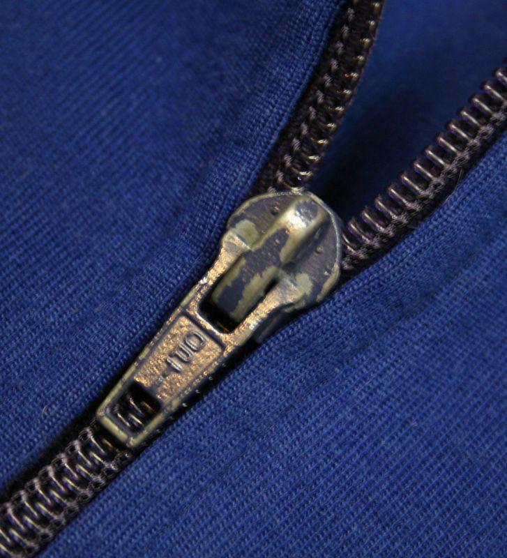 画像3: ◆70sヴィンテージadidas【レアカラー】Knit Jacket