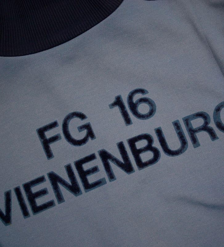 画像3: ◆70sヴィンテージadidas【西ドイツ製】レアデザイン