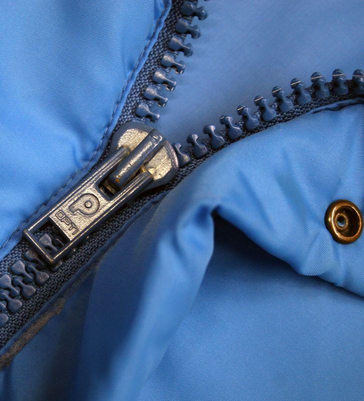 画像3: ◆70sヴィンテージadidas【美品】フィンランド製フィールドコート