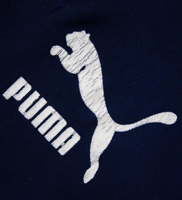 画像2: ◆70sヴィンテージPUMA【WTAタイプ】JogTop