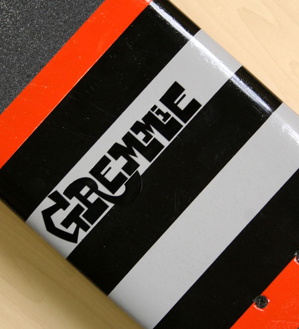 画像5: ◆GREMMIE CUSTOM Skateboards