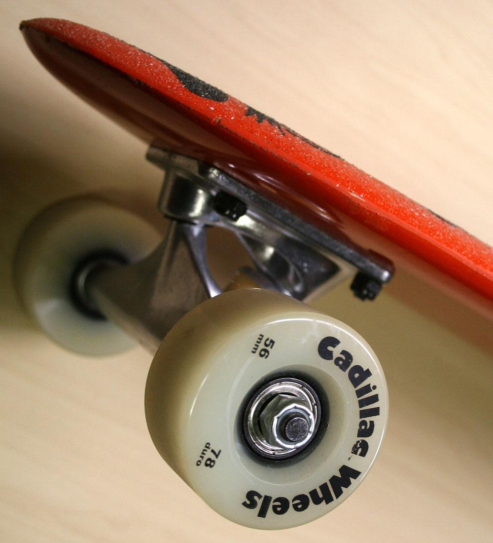 画像4: ◆GREMMIE CUSTOM Skateboards