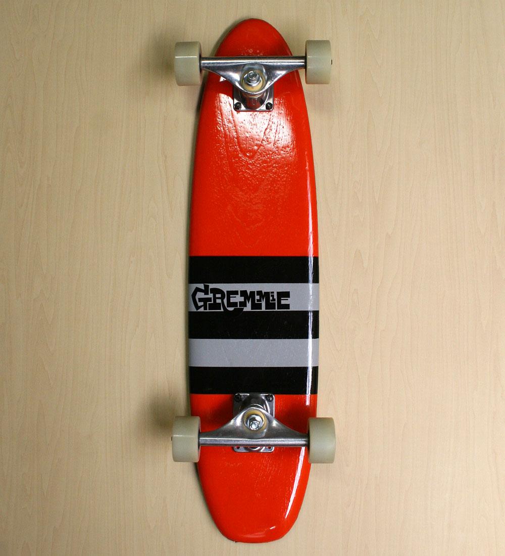 画像3: ◆GREMMIE CUSTOM Skateboards