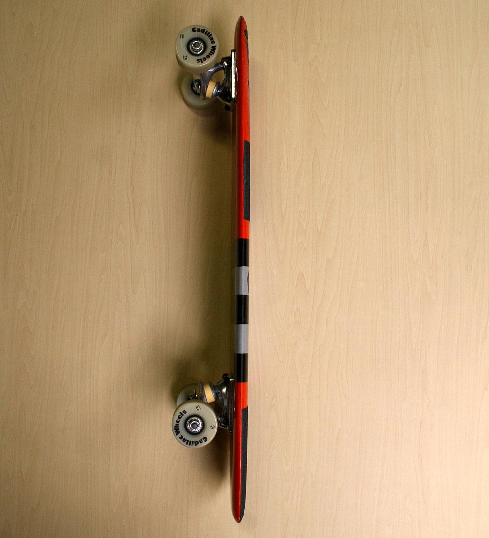 画像2: ◆GREMMIE CUSTOM Skateboards