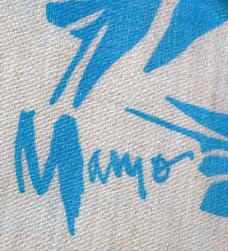 画像3: ◆Vintage レインスプーナー【made in HAWAII】 Lサイズ
