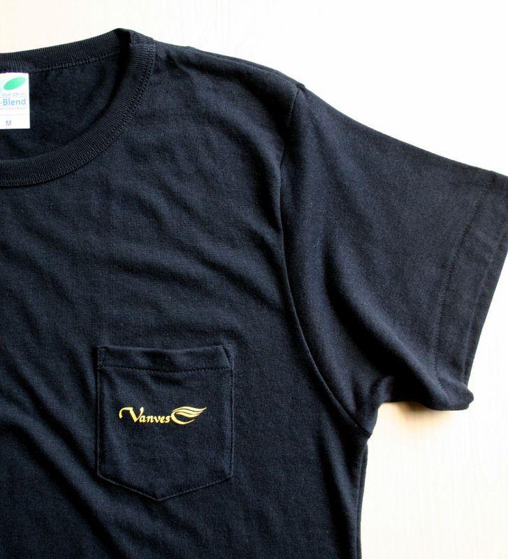 画像1: ◆Simple is Best Tシャツ【ブラック】全国送料無料S・M・L・XLサイズ