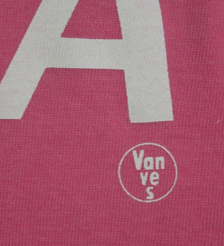 画像3: ◆NO iDEA Tシャツ【ピンク】全国送料無料WM・S・Mサイズ