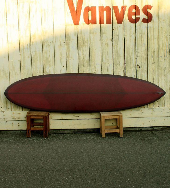 """画像1: ◆maimai surf, Konoha mid 7'07"""""""