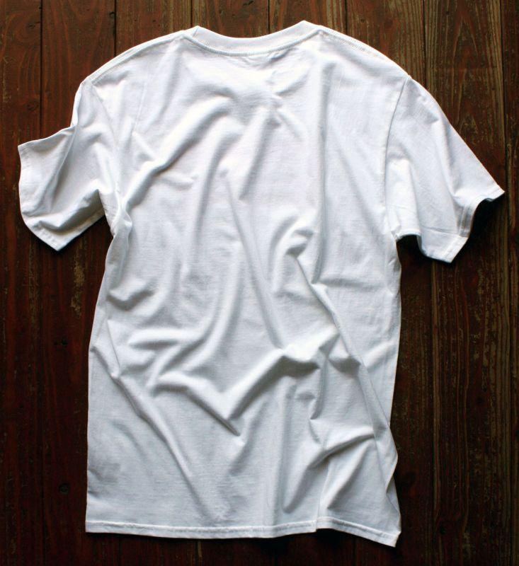 画像5: ◆Sister VanvesTシャツ【全国送料無料】S・M・L・XLサイズ