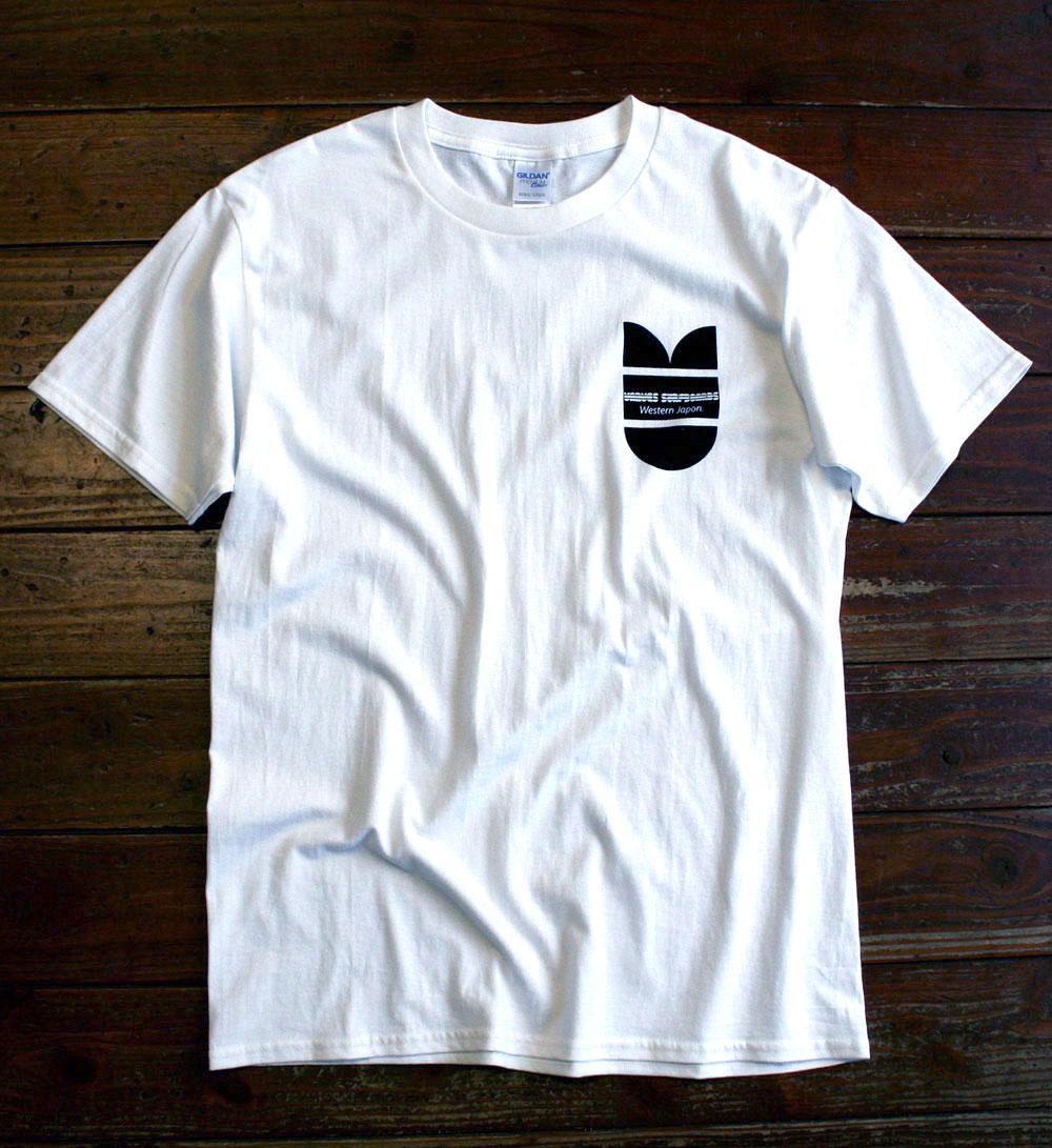 画像1: ◆Vanves SurfboardsTシャツ【全国送料無料】S・M・L・XLサイズ