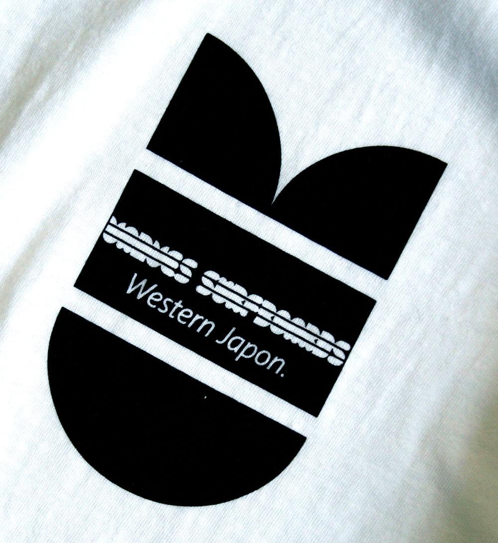 画像3: ◆Vanves SurfboardsTシャツ【全国送料無料】S・M・L・XLサイズ