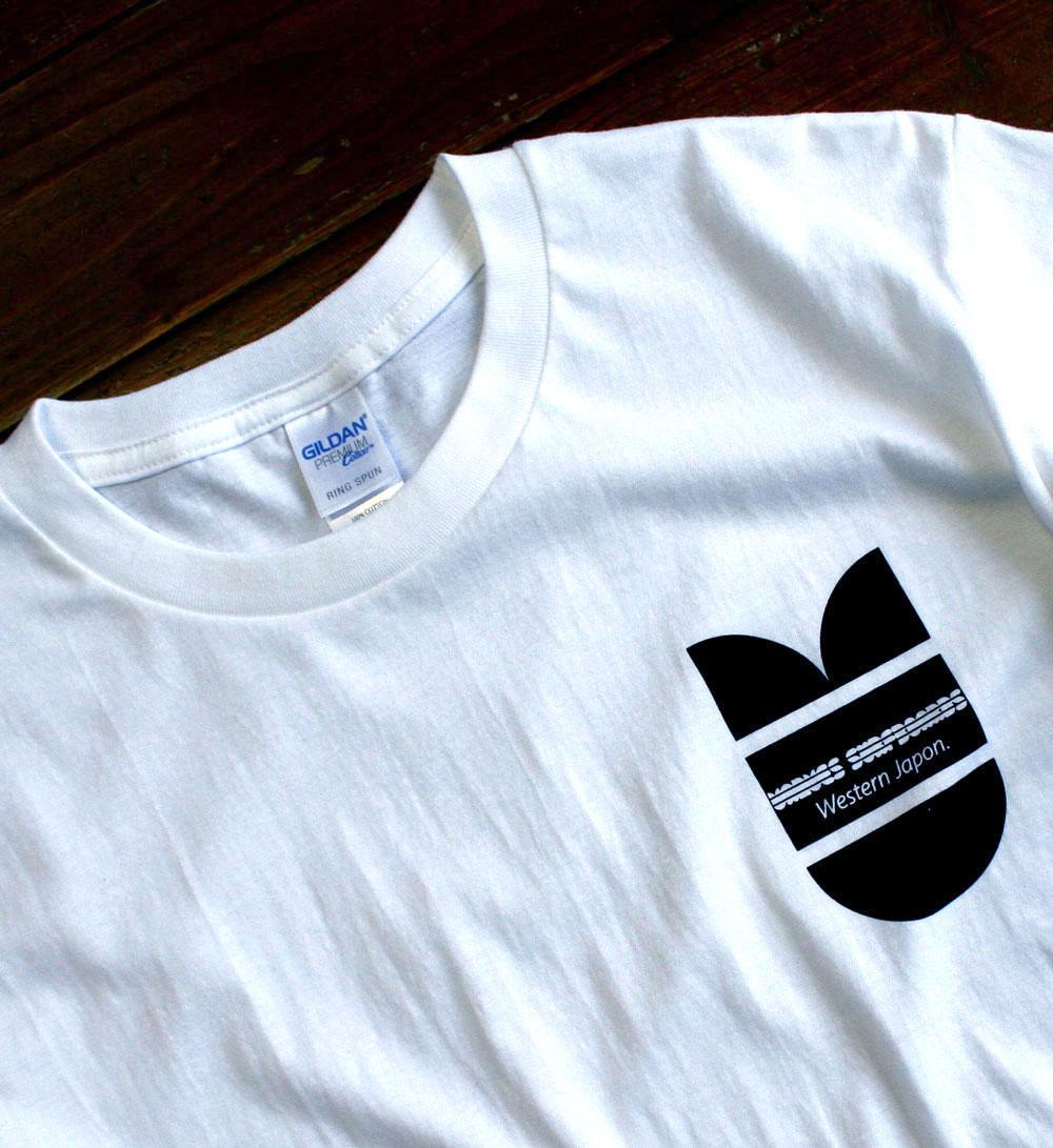 画像2: ◆Vanves SurfboardsTシャツ【全国送料無料】S・M・L・XLサイズ