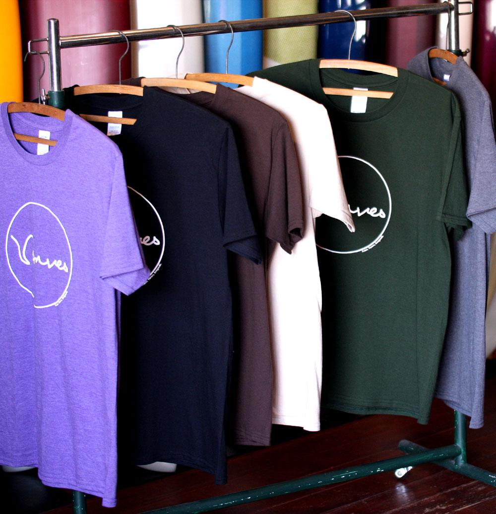 """画像1: ◆Simple is Best """"Color"""" Tシャツ【全国送料無料】XS・S・M・L・XLサイズ"""