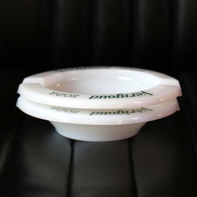 画像3: ◆アンティーク Verigoud 灰皿2個セット【フランス製】美品