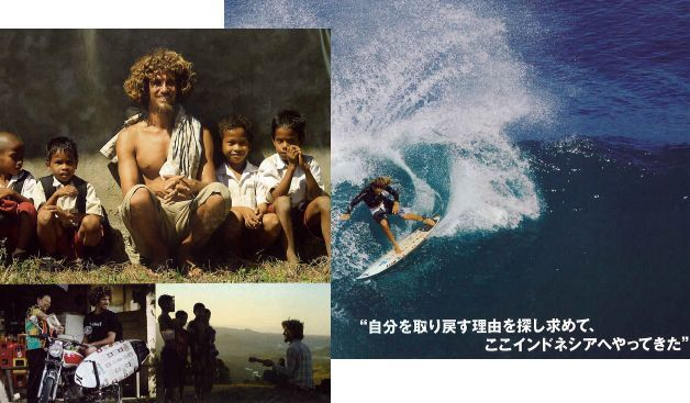 画像2: ◆THE DRIFTER DVD全国送料無料