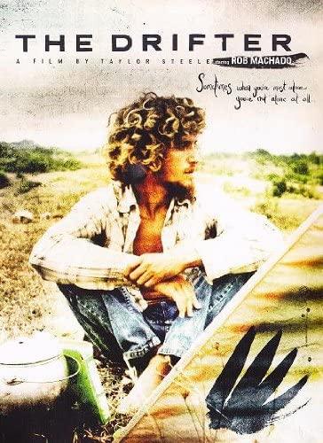画像1: ◆THE DRIFTER DVD全国送料無料