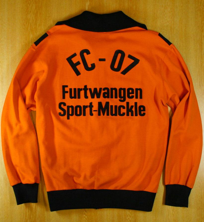 画像1: ◆70sヴィンテージPUMAレアバックデザイン【西ドイツ製】